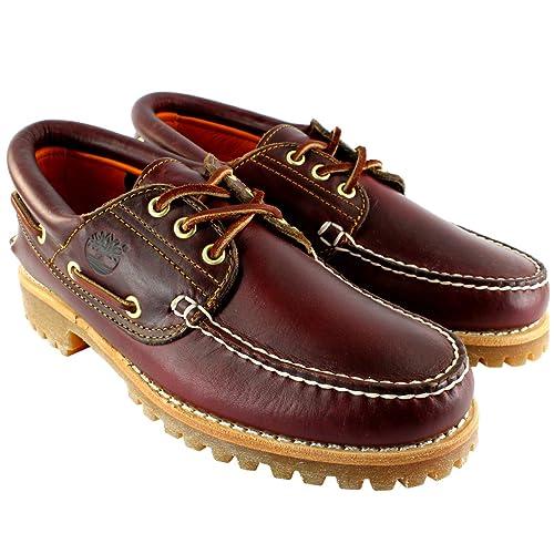 Acheter Chaussure Timberland,Heritage Noreen Chaussure