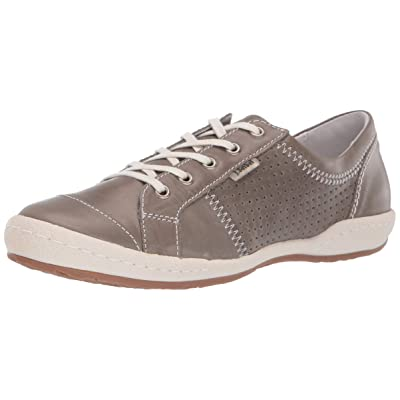 Josef Seibel Women's Caspian Fashion Sneaker | Fashion Sneakers