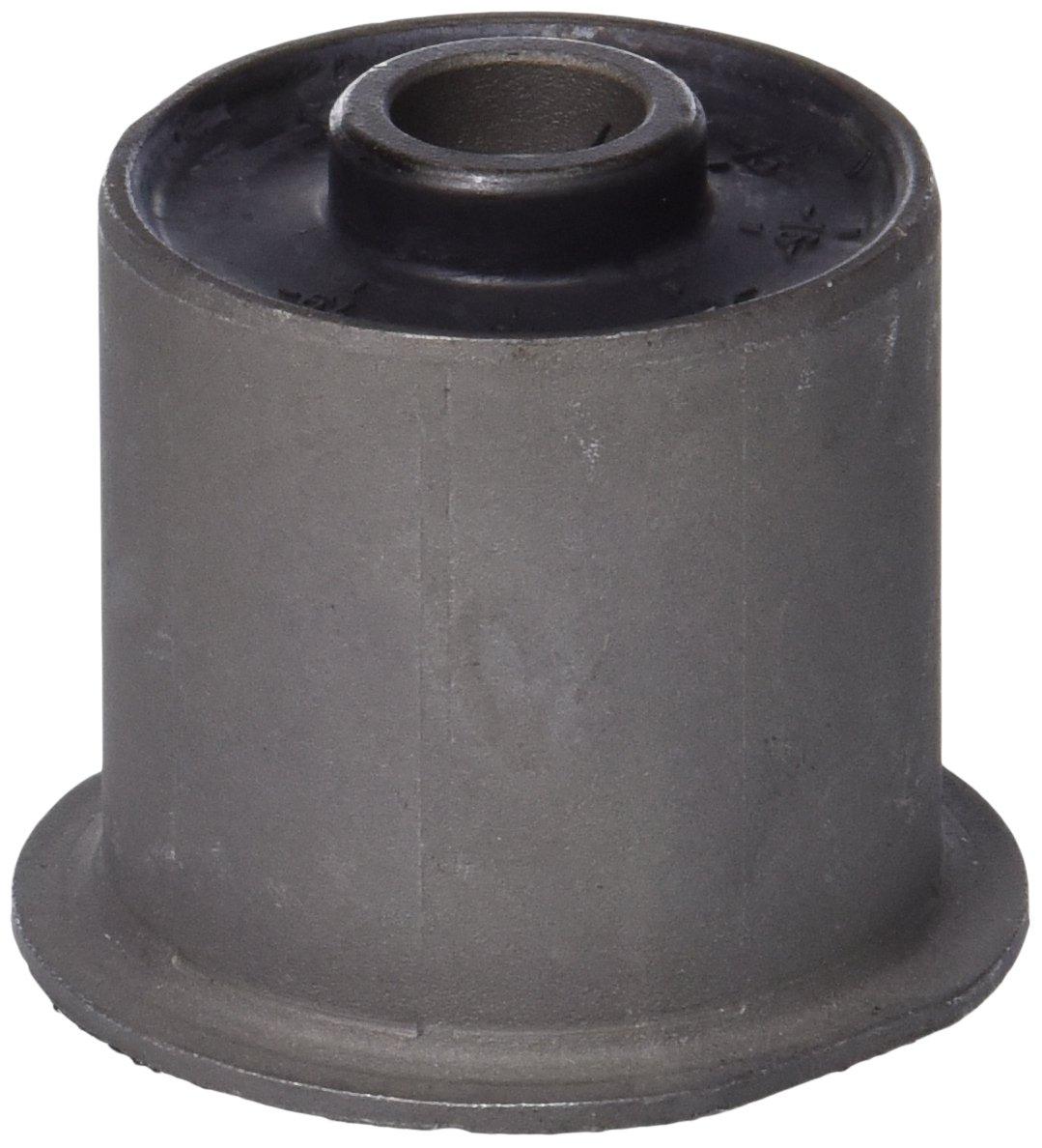 Moog K200180 Control Arm Bushing