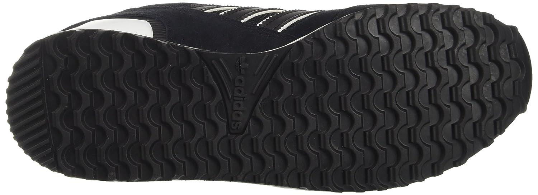 homme femme / femme homme la zx adidas hommes & eacute; schéma de première qualité 750 fitness boutique mode préféré de chaussures c91334