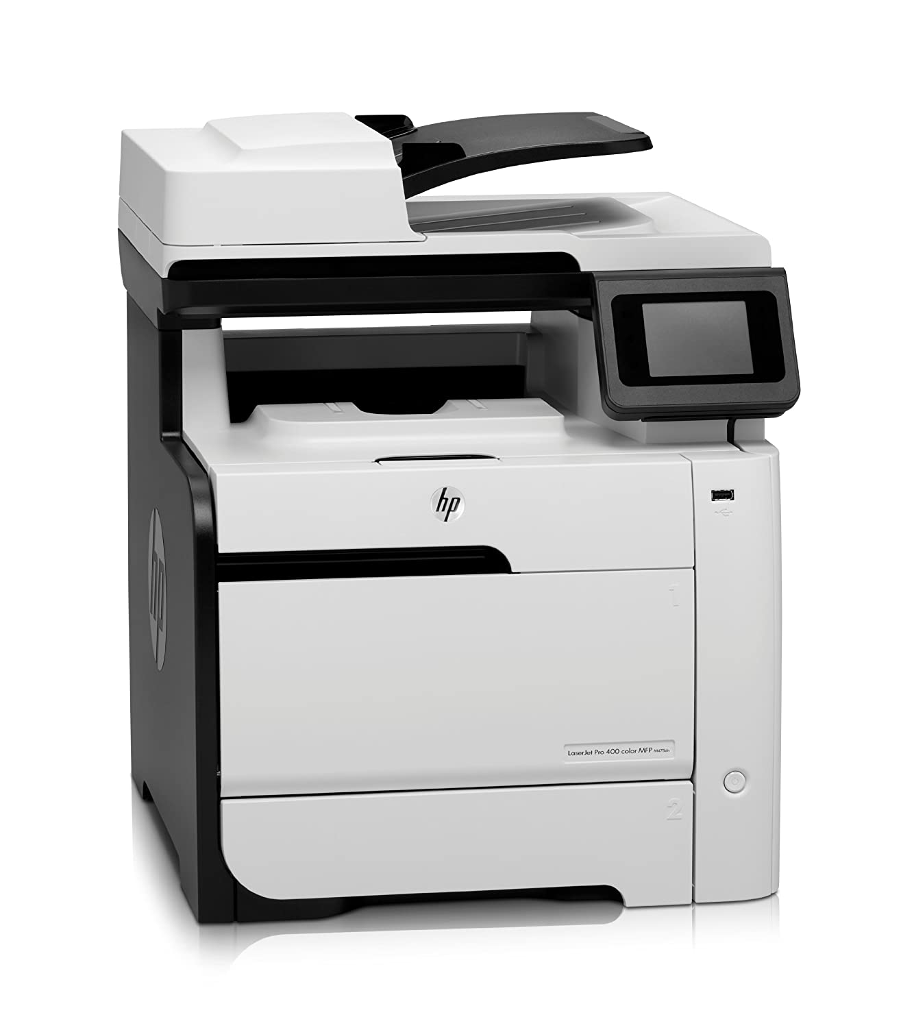 LASERJET PRO 400 MFP M475DN WINDOWS 10 DRIVER