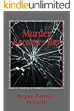 Murder Becomes Her