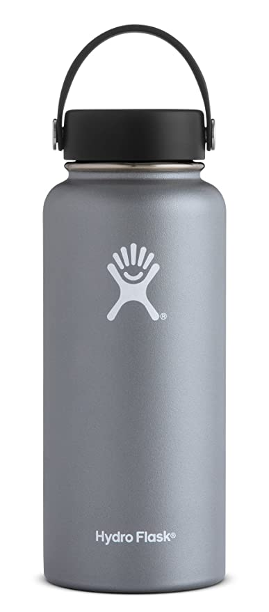 The 8 best water bottle hot and cold