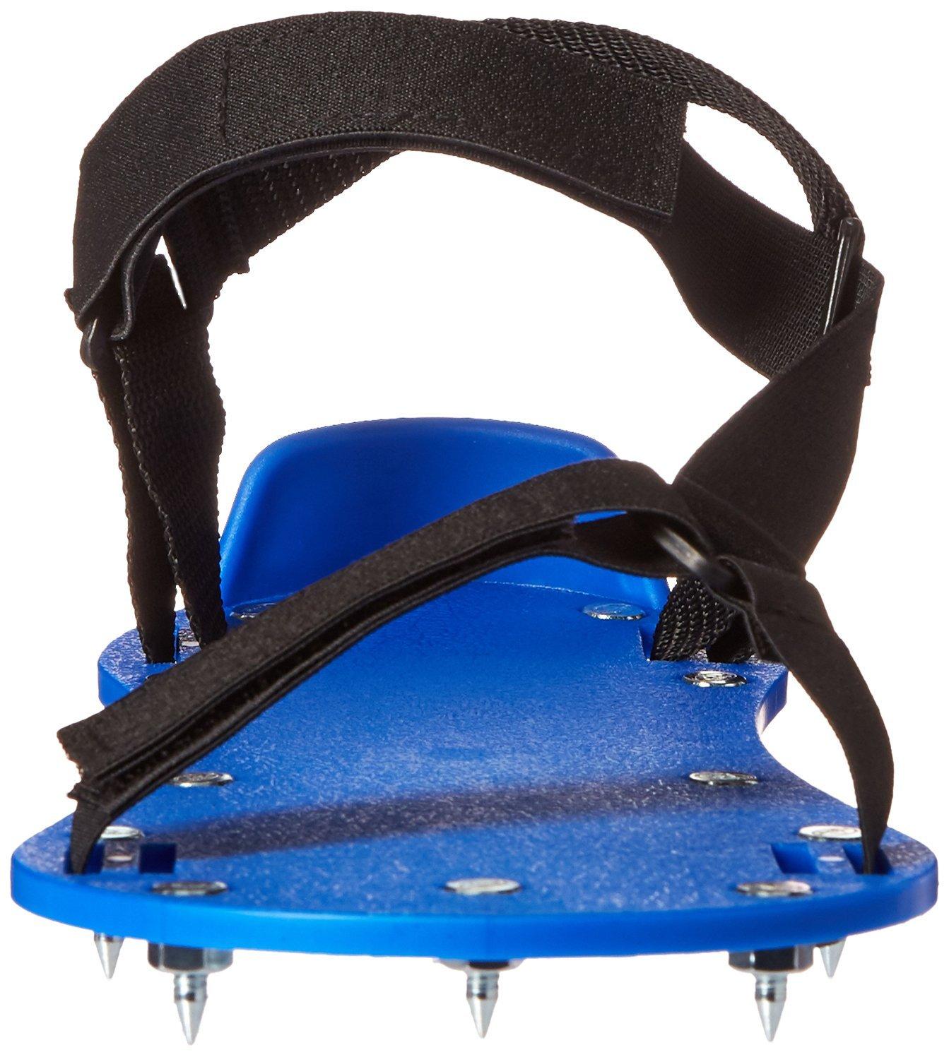 Bon 22-599 3//4-Inch Spiked Sandals