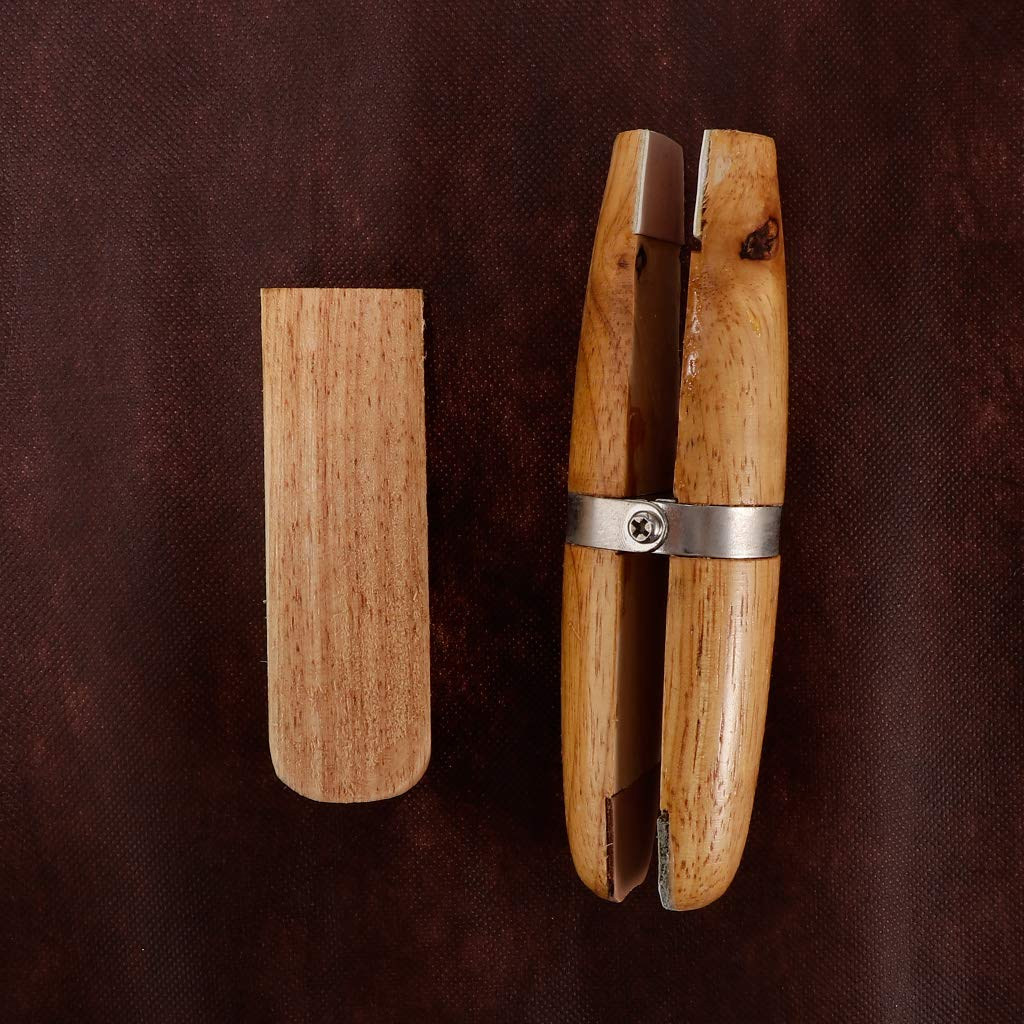 B Baosity Porte Outil Bijoux Bricolage Etau Kit Fabrication Ornement Kit Bijouterie