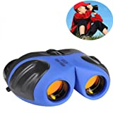 DIMY Compact Watreproof Binocular for Kids - Best Gifts