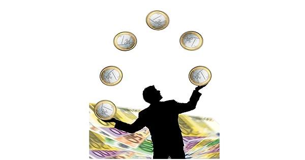 Malabaristas profesionales de forex ea money management forex excel