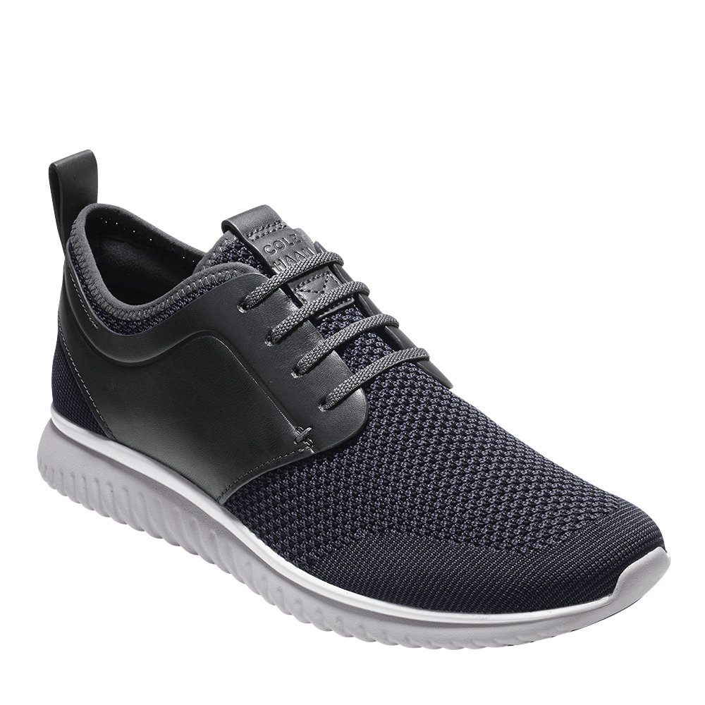 Cole Haan Mens Grand Motion Knit