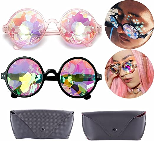Sunglasses Kids Childrens Folding in 4 Different Colours Birthday Occassion 4PCS
