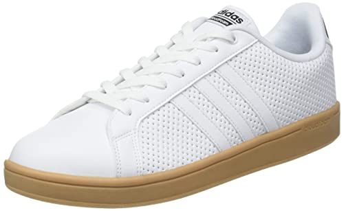 Cf Para De Tenis Adidas Men's AdvantageZapatillas HombreAmazon EHD2W9I