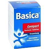 BASICA compact Tabletten 360 St Tabletten