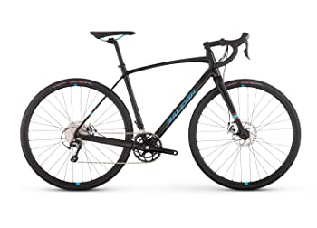 Raleigh Roker Sport Womens Road Bike