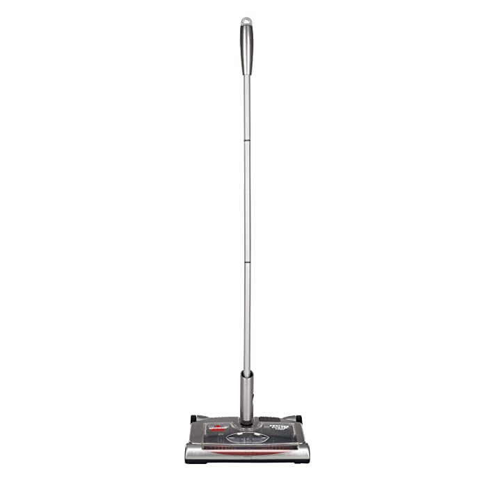 Top 10 High Suction Compact Vacuum