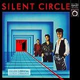 No.1 / Deluxe Edition