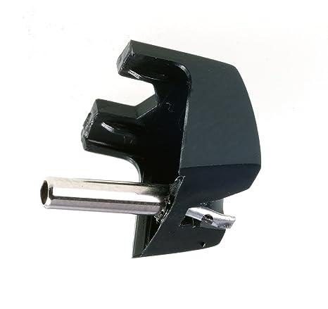 – Aguja para 500 EE MK II Sistema Stanton topkaufmunich©