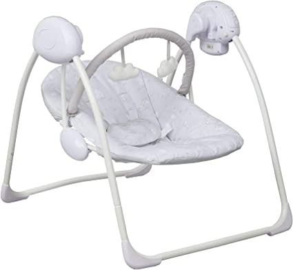 Mothercare My First Swing Amazon Co Uk Baby