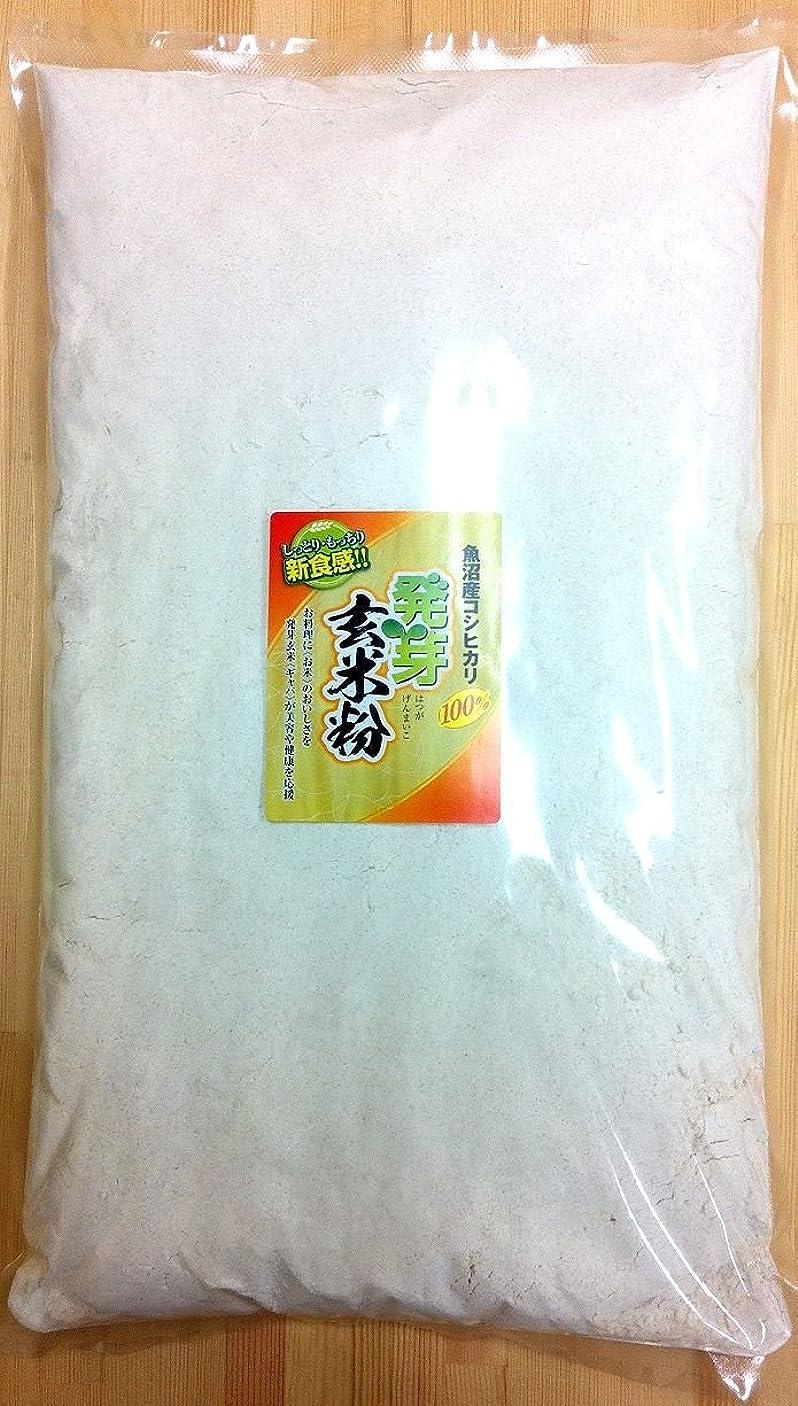 ボランティアピット乱暴な波里 お米の粉 手作りパンの薄力粉 450gx5袋 グルテンフリー