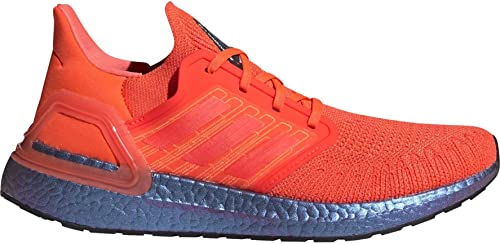 ultra boost adidas herren amazon
