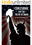 Clovenhoof & the Trump of Doom