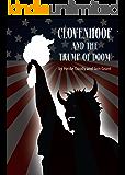 Clovenhoof & the Trump of Doom (English Edition)