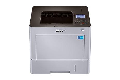 Samsung ProXpress SL-M4530ND - Impresora láser (Laser, 1200 ...