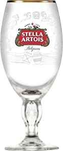 Stella Artois Limited Edition Uganda Chalice, 33cl