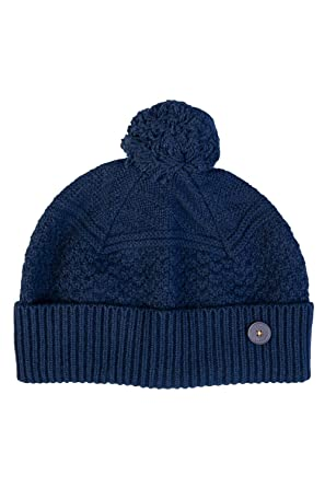 684e8a453fc1 Amazon.com  Ted Baker Mens Hat Cap XC8M XN16 MULTHAT Size ONE Size ...