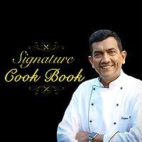 Signature Cookbook