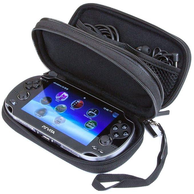 7868050ca5 turelar Adaptateur pour iPhone 7 / 7Plus iPhone 8 / 8Plus Phone X Jack  Audio pour Phone iPad ...