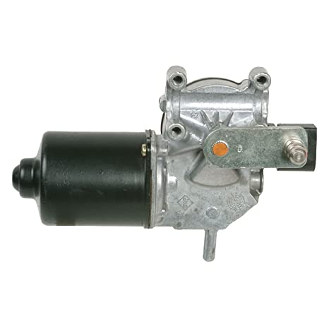 Cardone 43 – 2126 remanufacturados importación Motor para limpiaparabrisas