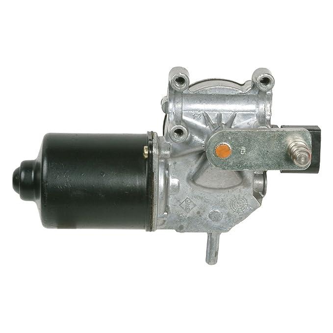 Cardone 43 - 2126 remanufacturados importación Motor para ...