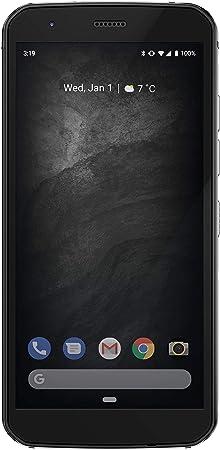 Cat S52 Smartphone 5 65 Zollupgrade Auf 10 Elektronik