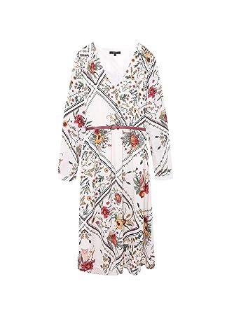 538740c4d1 Pepe Jeans PL952397 Dress Women  Amazon.co.uk  Clothing