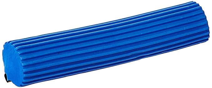 Gala 132792 Floor Mop Refill (Multicolour)