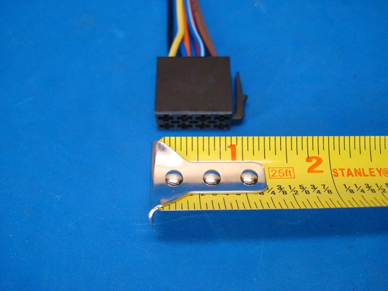 DUAL 12 Pin Wire Harness XD1228 XR4110 XR4115 XD1222 XD1225 NEW besides Dual Xd1228 Wire Harness Diagram in addition Dual Audio Car Stereo 12 Pin Wiring Harness besides Dual Radio Xd1222 Wiring Diagram furthermore Dual Model Cd770 Wiring Harness. on dual xd1222 wire harness