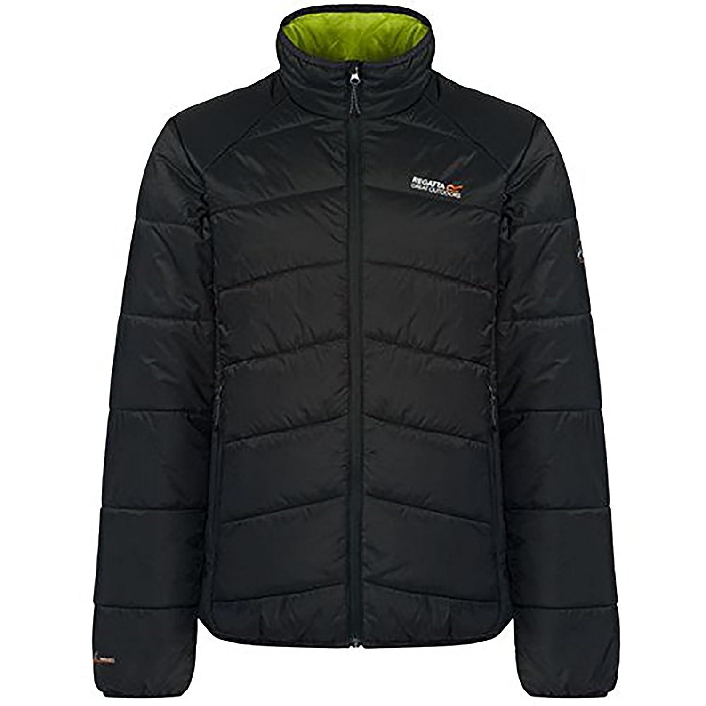 Dark Spruce XL Regatta Icebound II Veste Homme