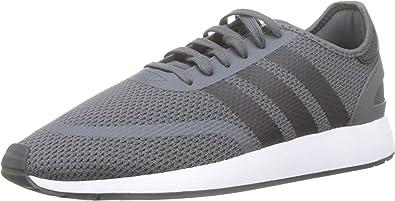 adidas N-5923, Zapatillas para Hombre: Amazon.es: Zapatos y complementos