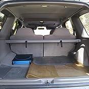 "Amazon.com: Rockville RW10CA 10"" 800 Watt Under-Seat Slim"