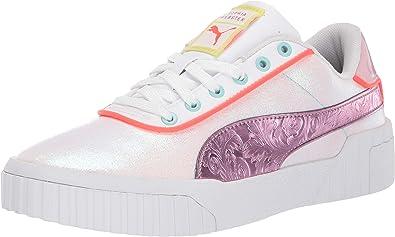 Cali Sophia Webster Sneaker