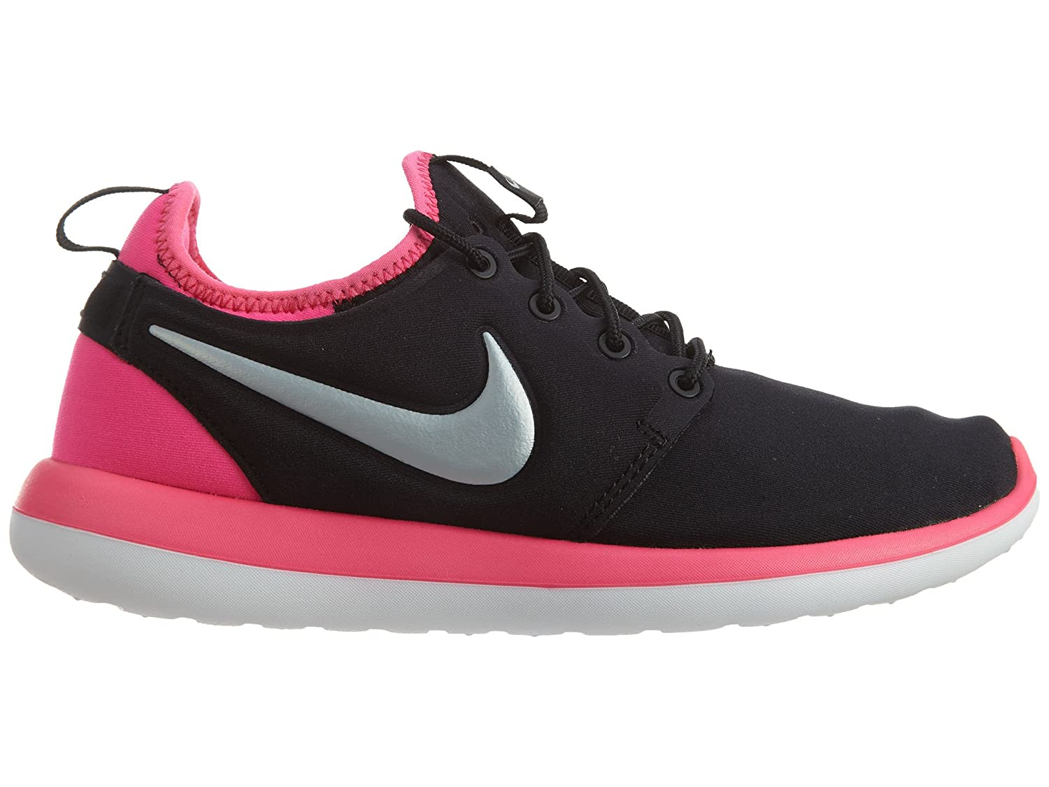 57543f765d3c1 Nike Roshe Two Big Kids Style  844655-001 Size  4 Y US  Buy Online at Low  Prices in India - Amazon.in