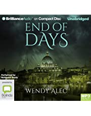End of Days: 5