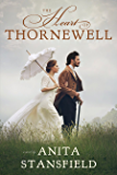 The Heart of Thornewell