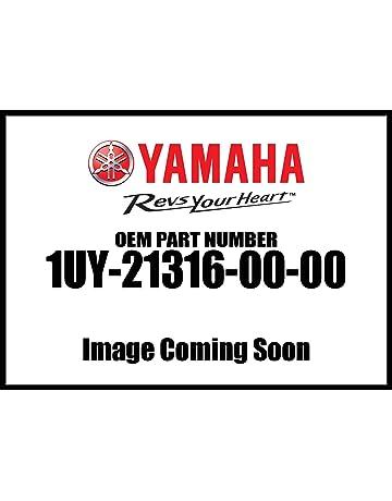 Yamaha 1UY213160000 Stay Engine Mount