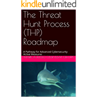 The Threat Hunt Process (THP) Roadmap: A Pathway for Advanced Cybersecurity Active Measures
