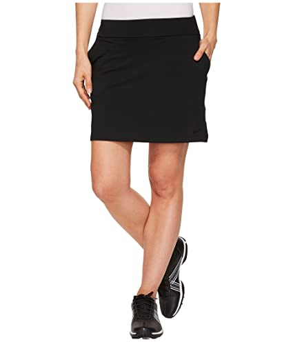 07eb7e50ae8 Amazon.com  NIKE Women s Dry Golf Skort  Sports   Outdoors