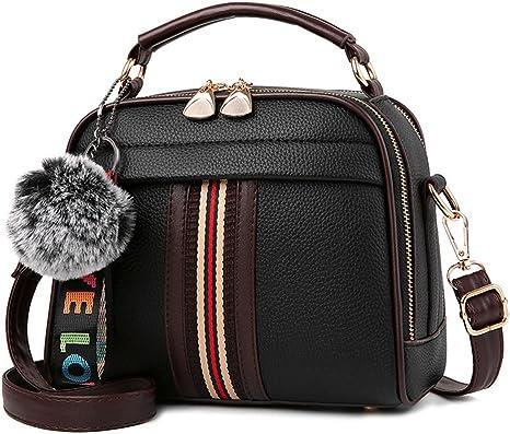 Handtasche, Women's Cross Body Bag