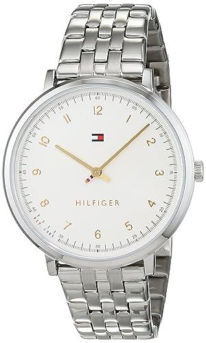 Tommy Hilfiger Damen-Armbanduhr 1781762