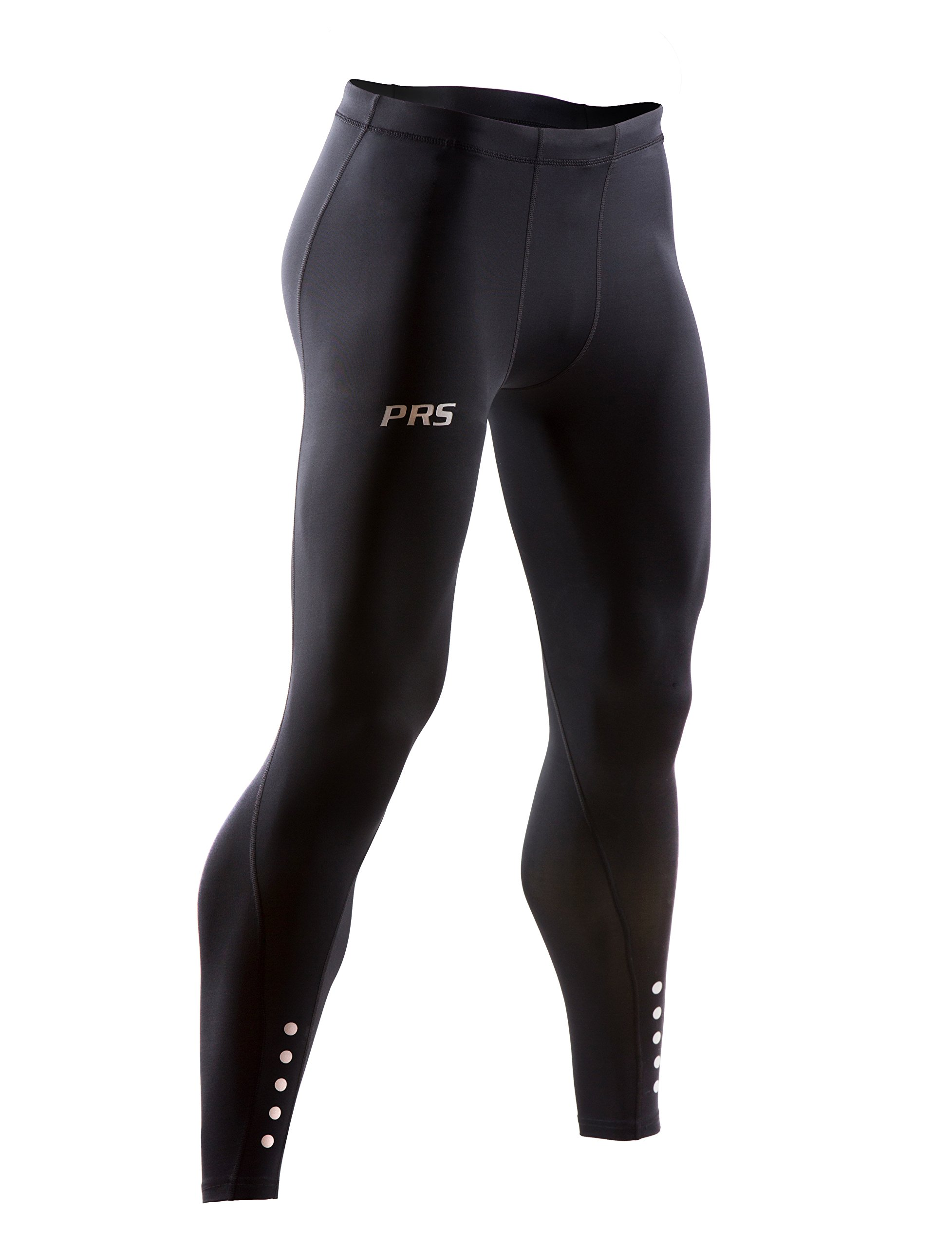 PRS Men's Perform+ Compression Tights for
