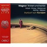 Wagner: Tristan und Isolde (Ga)