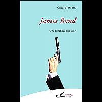 James Bond: Une esthétique du plaisir (Cinéma(s))